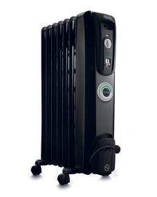 DeLonghi ComforTemp Radiant Heater