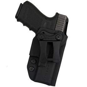 glock 35 clip - 9