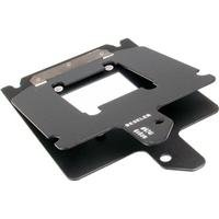 Beseler 6x6cm Negative Carrier for the 67 & 35 Series Printmaker Enlargers.