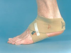 PSC-Pronation/Spring Control Medium Right