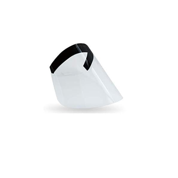 KMINA-Visier-Gesichtsschutz-10-Stck-Visier-Gesichtsschutz-Schutz-Gesicht-Face-Shield-Schutzvisier-Gesicht-Spuckschutz-gro-und-Anti-Fog-Made-in-Europe