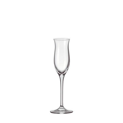 LEONARDO 061703 - Set/6 Grappaglas Cheers