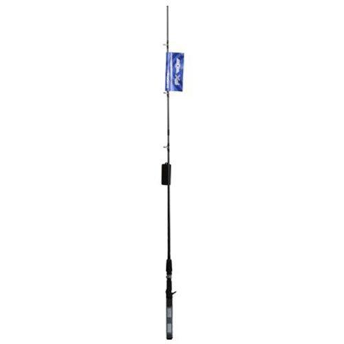 Baitcast Rod - 8