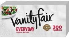 vanity-fair-vanityfair-everyday-napkins