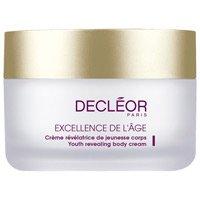 Decleor Body Treatments