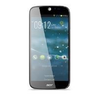Acer Hm.hmzek001 Liquid Jade Z Black 8gb