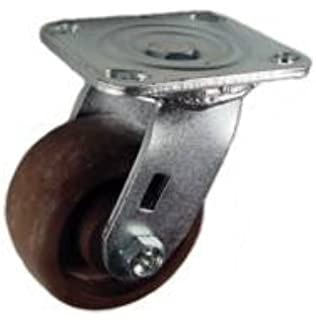 ATE Pro USA 89033 Swivel Caster 2 2 ATE Pro Tools