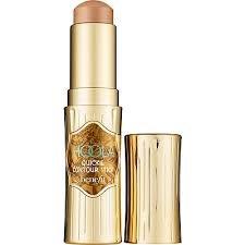 Benefit Cosmetics Hoola Cream-to-Powder Quickie Contour Face Slimming Stick