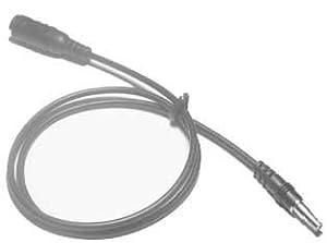 Amazon.com: Sprint Sierra Wireless 4G LTE Tri-Fi Hotspot AirCard ...