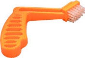 Presta Foam Pad Conditioning Brush (PST-890080) (Foam Pad Conditioning Brush)