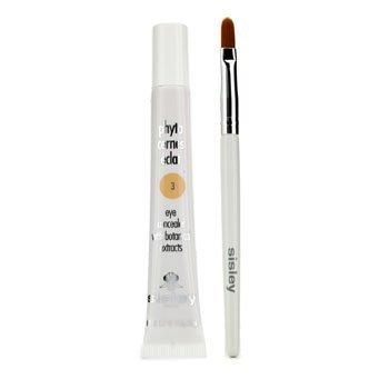 Sisley - Phyto Cernes Eclat Eye Concealer # 03 - 15ml/0.61oz