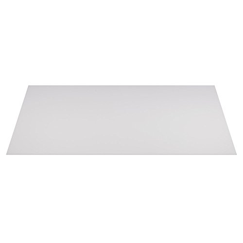 genesis-easy-installation-smooth-pro-lay-in-white-ceiling-tile-ceiling-panel-2-x-4-tile-pack-of-10