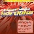 - Open Mic Karaoke Volume 1 (2003-08-02)