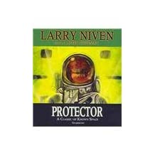 Protector: A Classic of Known Space