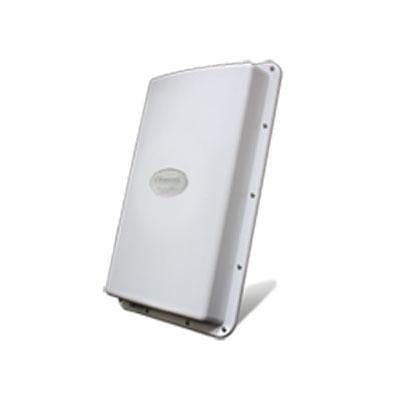- Hawking Hi-Gain Outdoor 14Dbi Mimo Directional Antenna Kit