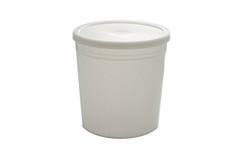 microwave safe soup container - 6