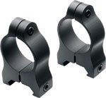 30 Mm Med Matte - Nikon A-Series 30mm MED Ring