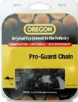 Oregon H66 16'' HD Full Chisel Cutting Chain by Oregon Cutting Systems