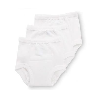 Gerber Training Pants (3 pack)