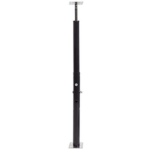 Tiger Brand Jack Post JS-55 - Size Range 2'10