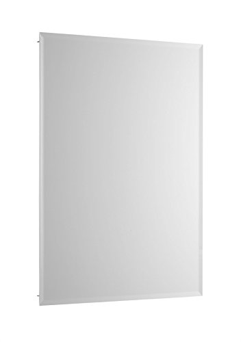 KOHLER CB-DXCLC20FS Outer Door for Clc2026fs Medicine Cabinet by Kohler