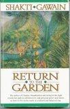 Return to the Garden, Shakti Gawain, 093143288X