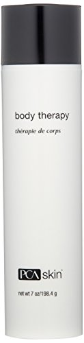 Price comparison product image PCA SKIN Body Therapy Lotion, 7  oz.