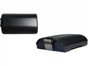 Honeywell Handheld Device Battery Tecton CS Lithium Ion MX7396BATTERY
