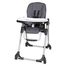 Baby Trend A La Mode Snap Gear 3-in-1 High Chair - Orion