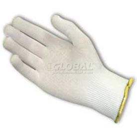 PIP Gloves W/Spun Dyneema, 13 Gauge, Light Weight, L (17-SD200/L) by PIP (Image #1)
