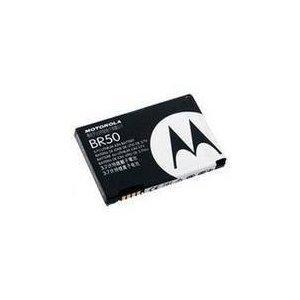Motorola Razr V3t Mobile - OEM MOTOROLA BR50 Battery RAZR V3 V3c V3m V3e V3i V3t