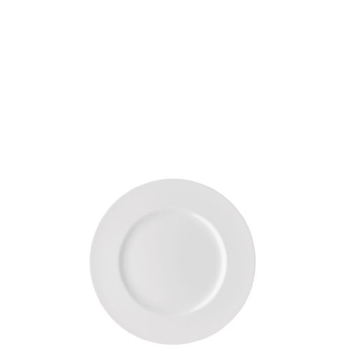 Jade Brotteller 16 cm/Fa Weiss [SP]