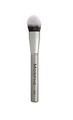 Morphe Pointed Buffer Fluffy G2