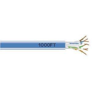 BLACK BOX CORP EYN870A-PB-1000 Cable Black Box Corporation EYN870A-PB-1000 Black Box Connector Cables from Black Box