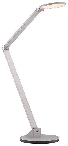 George Kovacs P305-1-654-L LED Task Lamp, 7