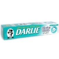Darlie Fluoride Toothpaste Fresh 'n Brite 160g