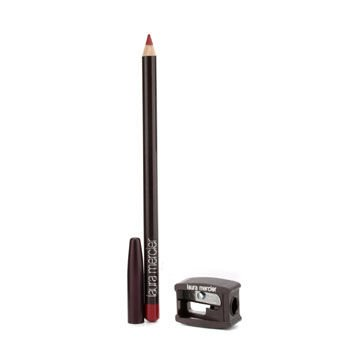 Laura Mercier Lip Pencil - True Red Lip Liner For Women 0.05 oz