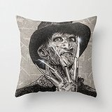 Busy Deals New Freddy Krueger Pillowcase Home Decoration pillowcase covers (Pillow Case Espresso compare prices)