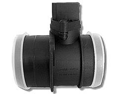 Mass Air Gti Sensor (Well Auto Mass Air Flow Sensor 99-05 Golf GTI, 2.8L 99-04 Jetta 2.8L 01-03 Eurovan 2.8L)