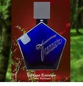INCENSE EXTREME EDP 1.7 OZ. by andy tauer (Andy Tauer L Air Du Desert Marocain)