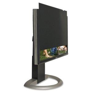 GPF12.1W Computer Privacy Filt