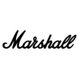 - Marshall Electronics CV610-UB HD PTZ Camera with USB 2.0, Black
