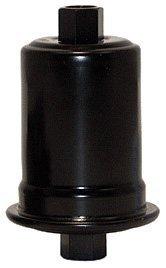 99 4runner fuel filter - 5