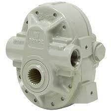 Prince Manufacturing HC-PTO-3A PTO Pump, Aluminum
