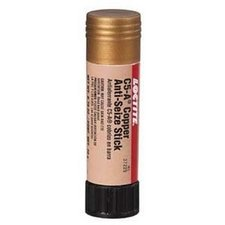 LOCTITE 37229 THREAD TREATMENT STICKS 20 g (Sticks Thread Loctite Treatment)