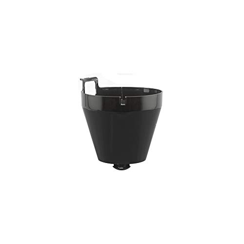 SS-202896 Krups Filter Basket