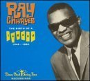 Birth of a Legend 1949-52 by Charles, Ray (1994-11-15)