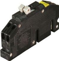 R38-40 ZINSCO OEM R38 Zinsco - R38 Circuit Breaker