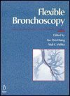 Diagnostic and Therapeutic Flexible Bronchoscopy, KP Wang, 0865422893