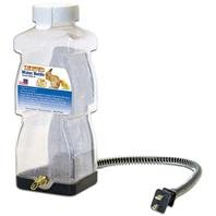 HEATED WATER BOTTLE - 32 OUNCE -